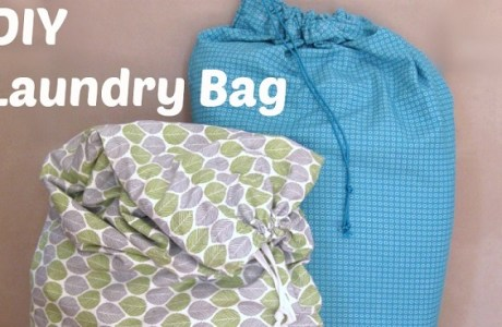 DIY-Laundry-Bag-sq