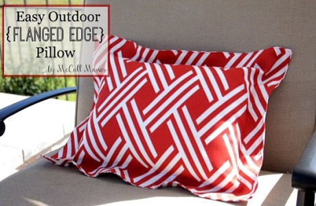 MM-flanged-edge-pillow-1024x682