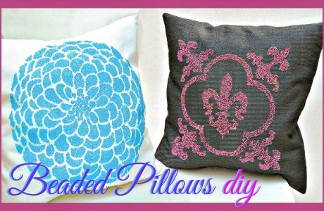 beadedpillows