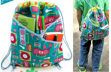 crossoverpocketbackpack