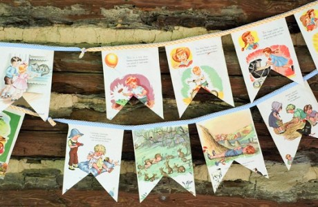 diy-upcycled-buntings
