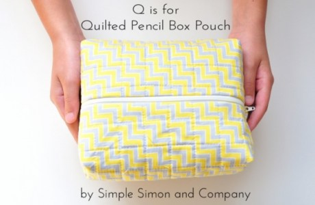 quilted-pencil-box-pouch-tutorial-720x486