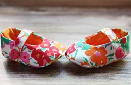 BabyShoes1