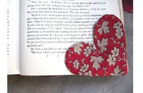 heartbookmark
