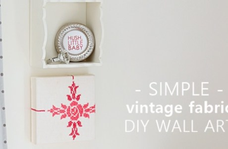simple-wall-art-vintage-fabric-0_zps5d432210