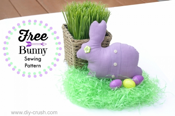 Free-Bunny-Sewing-Pattern