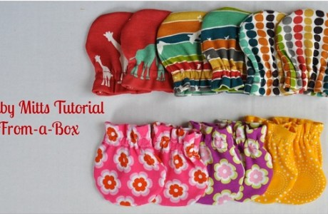 baby-mitts-tutorial-feature