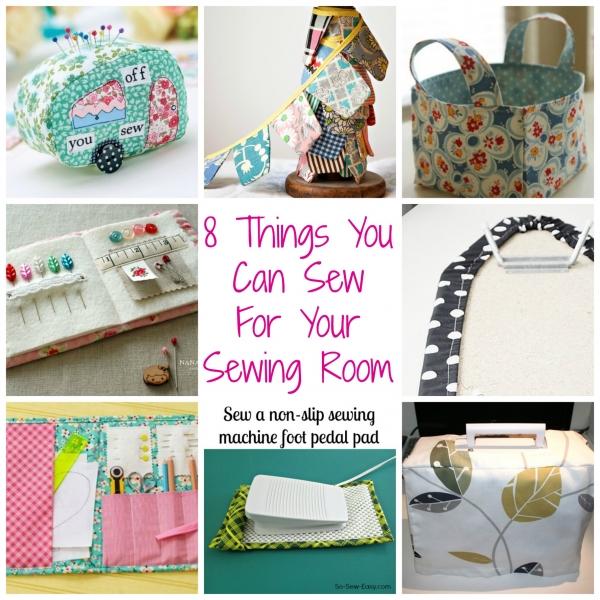 sewingroom