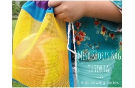 soccer-ball-cinch-bag-tutorial