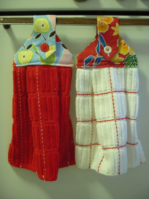 Life hanging kitchen towels patterns free wiring can also