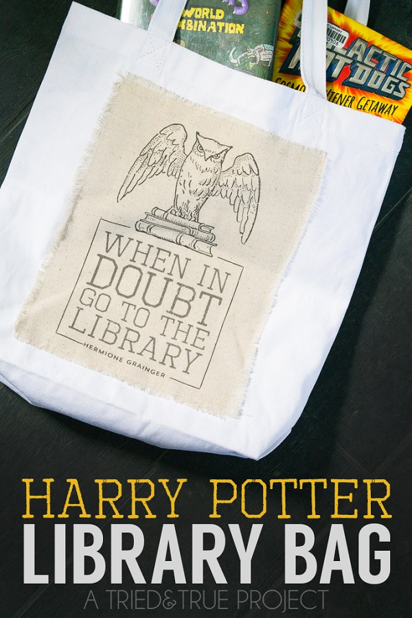 Harry-Potter-Library-Bag-8-4