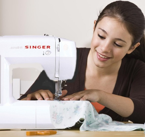 singer one sewing machine reviews