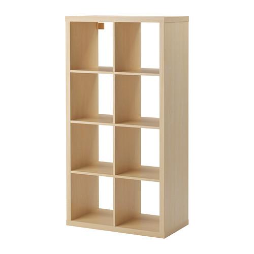 kallax-shelving-unit__0243980_PE383245_S4
