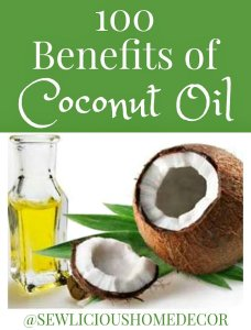 http://i1.wp.com/sewlicioushomedecor.com/wp-content/uploads/100-Benefit-of-Coconut-Oil-at-sewlicioushomedecor.jpg?fit=228%2C300