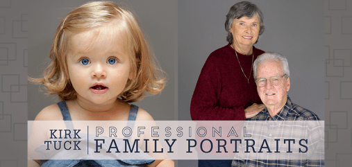 full 9244 professional family portraits 1382122503198 Photography 101 How To Make A Light Box