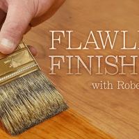 4436_flawless-finishing-1405356955628