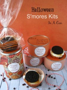 http://i1.wp.com/sewlicioushomedecor.com/wp-content/uploads/2014/10/Halloween-Smores-Kits-in-a-Can-at-sewlicioushomedecor.com_.jpg?fit=300%2C300