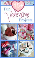 http://i1.wp.com/sewlicioushomedecor.com/wp-content/uploads/2015/01/fun-valentine-projects.jpg?fit=200%2C200