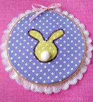 http://i1.wp.com/sewlicioushomedecor.com/wp-content/uploads/2015/03/Bunny-Embroidery-Hoop-Sewlicioushomedecor.com_.jpg?fit=200%2C200