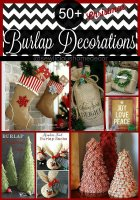http://i1.wp.com/sewlicioushomedecor.com/wp-content/uploads/2015/11/50-Plus-Burlap-Christmas-Decorations-by-sewlicioushomedecor.com_.jpg?fit=200%2C200
