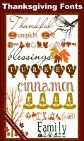 http://i1.wp.com/sewlicioushomedecor.com/wp-content/uploads/2015/11/Free-Best-Thanksgiving-Fonts-by-sewlicioushomedecor.com_.jpg.jpg?fit=200%2C200