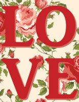 http://i1.wp.com/sewlicioushomedecor.com/wp-content/uploads/2016/02/Vintage-LOVE-Floral-Free-Printable-at-sewlicioushomedecor.com_.jpg?fit=155%2C200