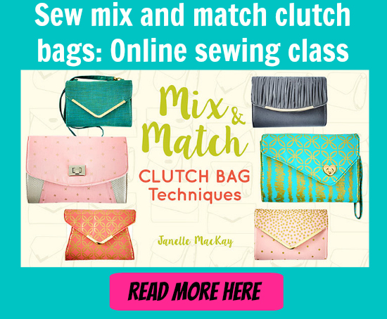 Clutch bags 2
