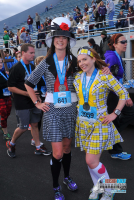 2014 Hershey Half Marathon
