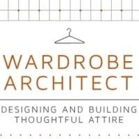 My Capsule Wardrobe-Wardrobe Architect Week 9