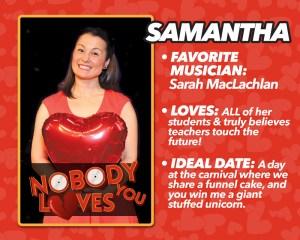nly-datingcards-samantha_32901631434_o