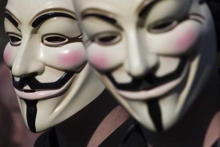 anonymous_5