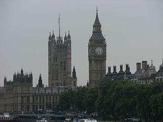 Home of Democracy?