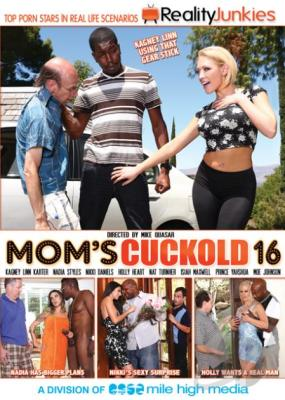 Moms Cuckold 16 Reality Junkies