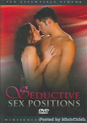 Kama Sutra - Seductive Sex Positions (2004)