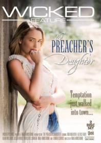 Wicked Pictures, Brad Armstrong, Mia Malkova, Alexis Fawx, Jessa Rhodes, Mercedes Carrera, Blair Williams, Brad Armstrong, Xander Corvus, Couples, Feature, Blonde, Brunette, Big Tits, Outdoor Sex, The-preachers-daughter-2016-full-free-hd-xxx-dvd