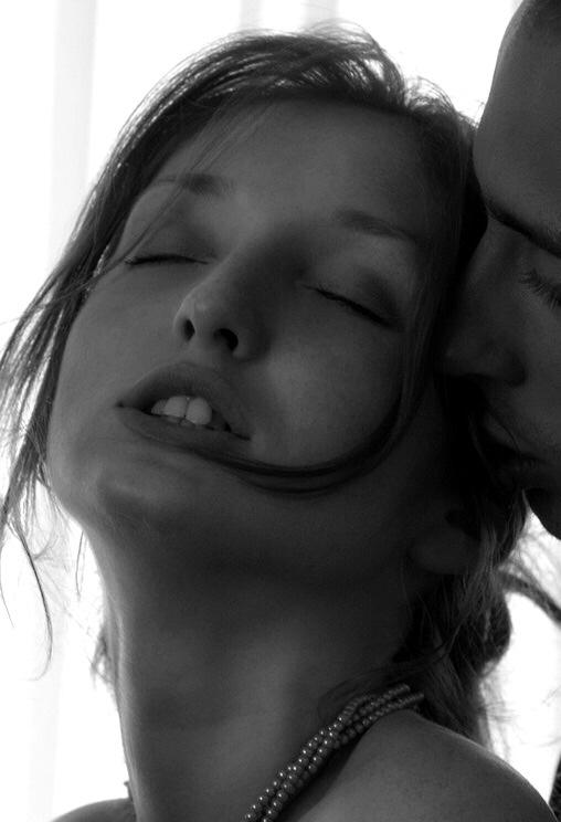 Sexo para parejas - excitar a tu pareja con lenguaje secreto