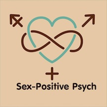 Sex-Positive Psych Logo