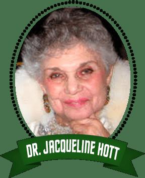 Dr.-Jacqueline-Hott