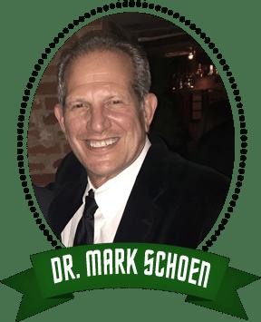 Dr.-Mark-Schoen