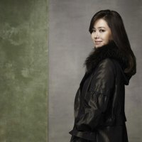 Son Ye Jin Chatelaine Winter