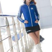 Bang Eun Young KSF 2013 (R1)