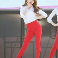 Fiestar Jei Pocheon Concert