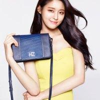 AOA Seolhyun Hazzys Handbags