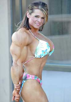 muscle morphs guys