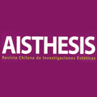 aisthesis_logo