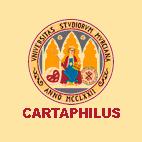 cartaphilus_logo1