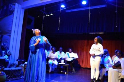Lyric Performing Arts Academy 3