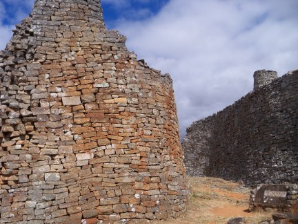 Great Zimbabwe 0813-2 by Wanda, web