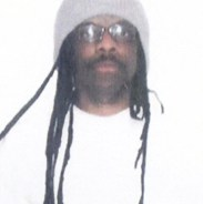 Abdul Olugbala Shakur 121412, web, cropped