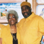 Jalil Muntaqim (Anthony Bottom), mom Billie Bottom-Brown, web cropped